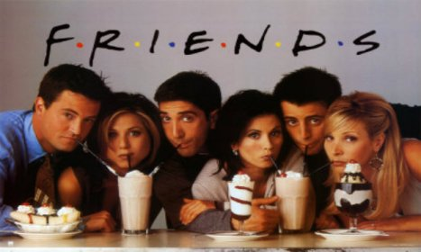 friends-tv-show