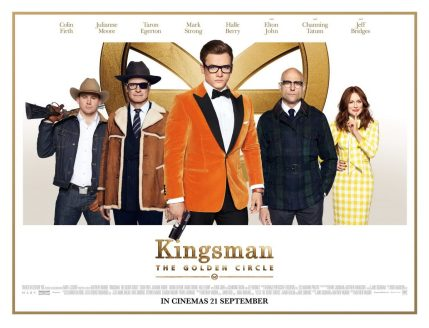 Kingsman-The-Golden-Circle_2sht_MainKeyart-e1503563390673