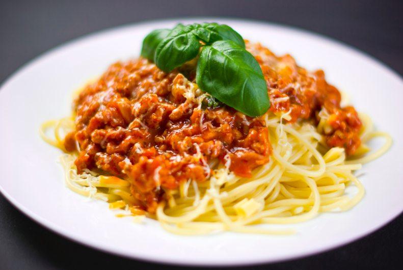 basil-dinner-food-8500.jpg